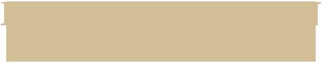 Douglas Fashion & Lingerie Logo